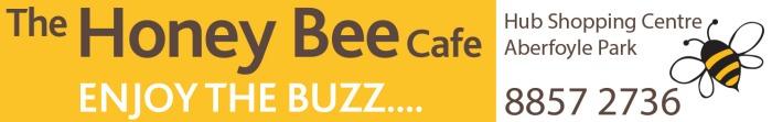 HoneyBee-wide