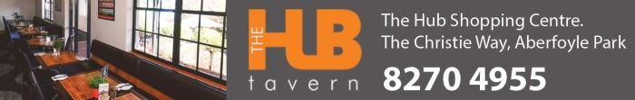 HubTavern-wide