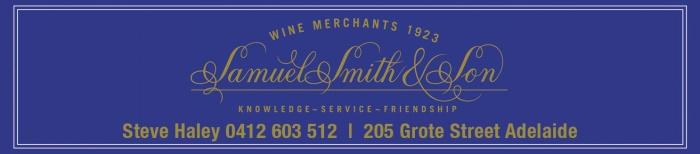 SamuelSmith-wide