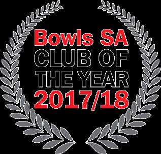 2018-BowlSA-ClubOfTheYear-small