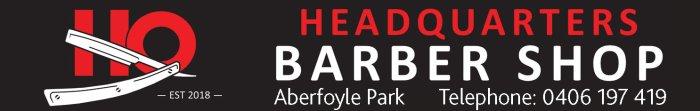 HQ-Barbers-wide