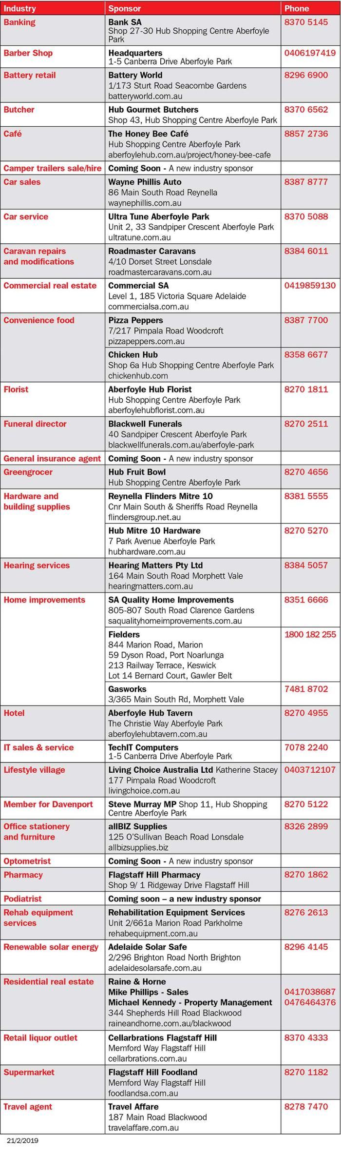 HVBC-Sponsors-Web-21-2-19