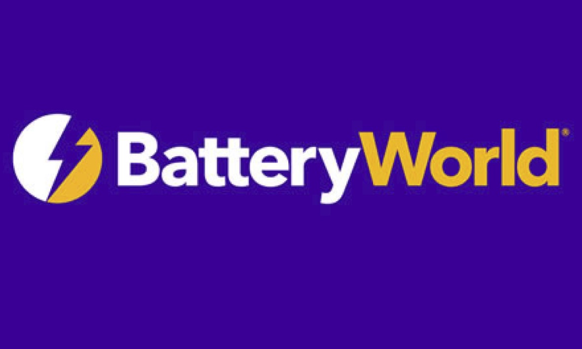 BatteryWorldSm