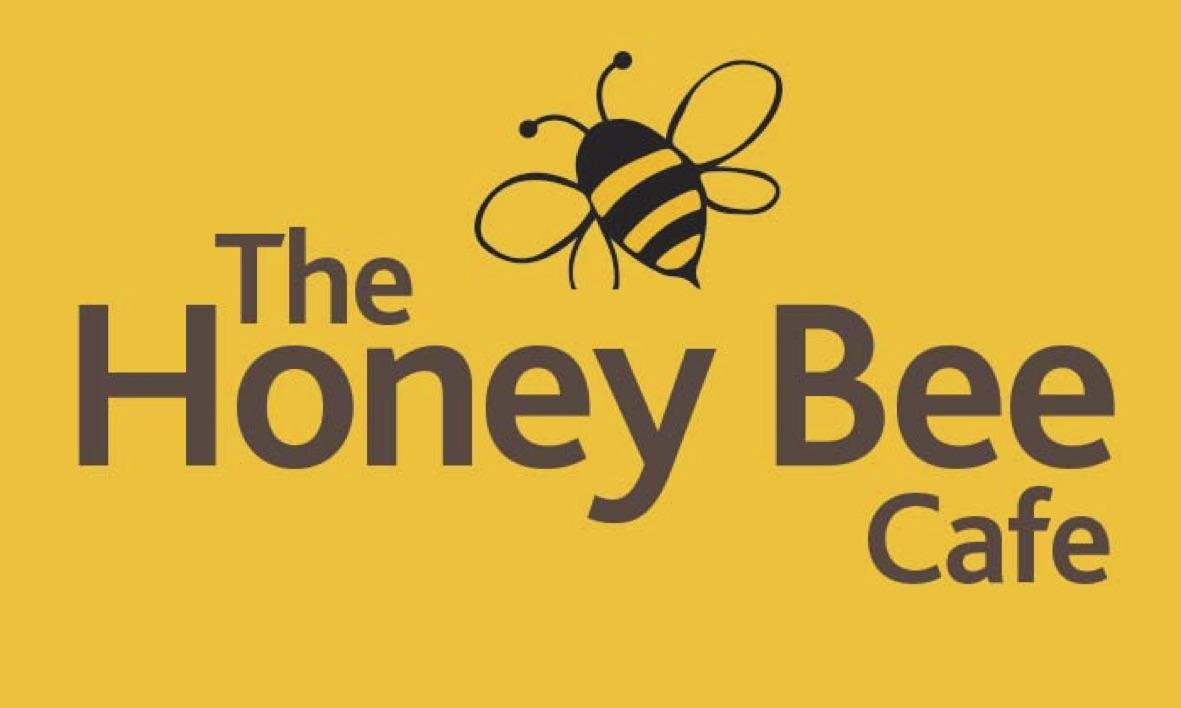 HoneyBeeSm