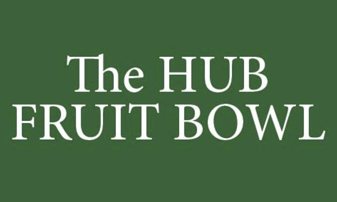 HubFruitSm