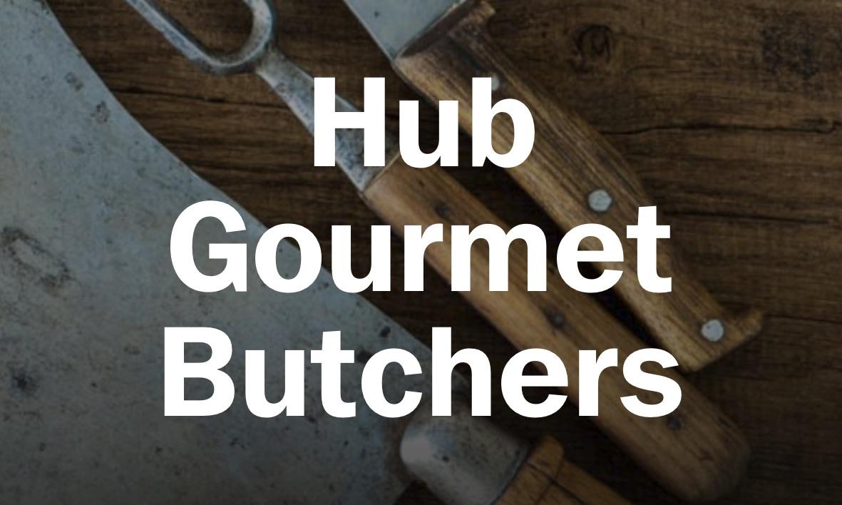 hubgourmetbutchersm-1