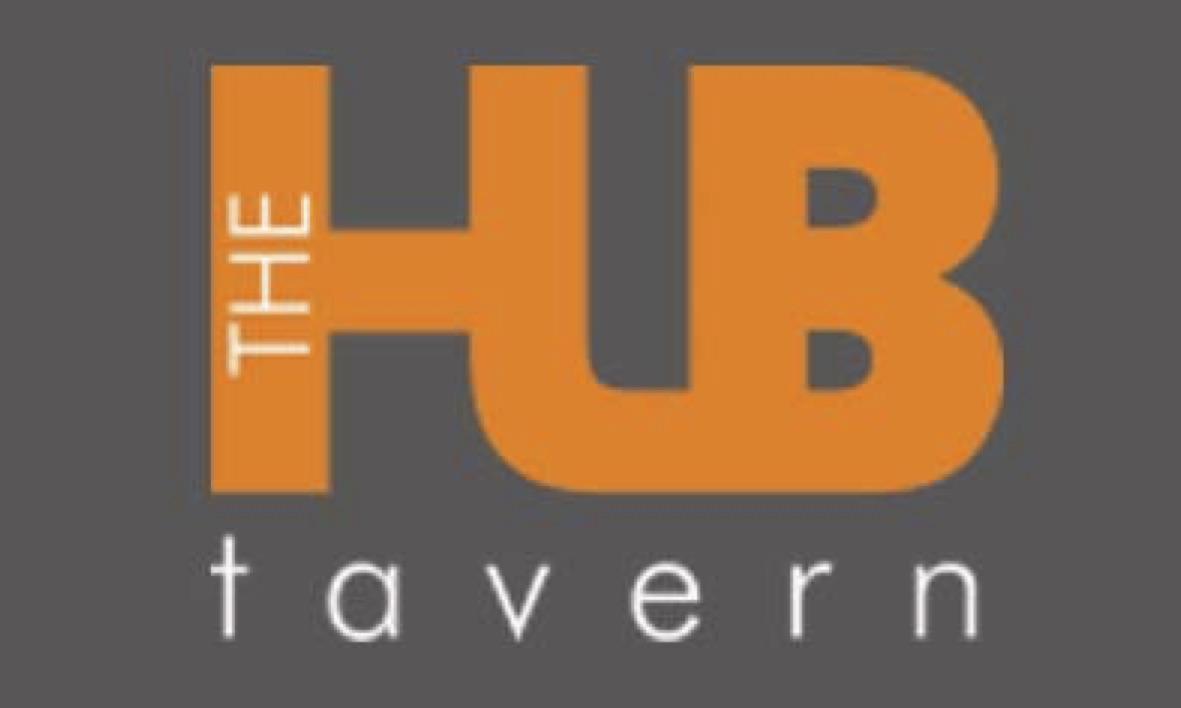 hubtavernsm-1