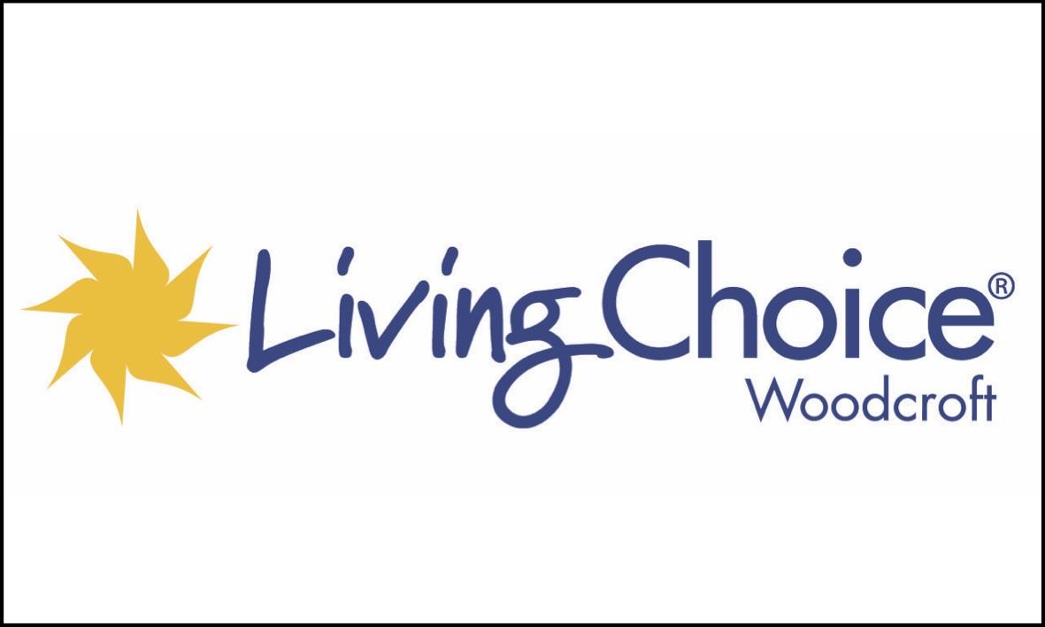 LivingChoiceWSM