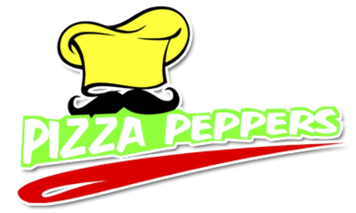 pizzapepperssm-2