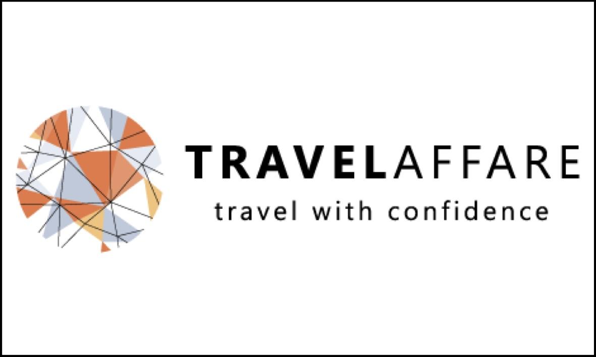 TravelAffareSm