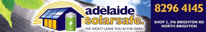 AdelaidSolarSafe-wide